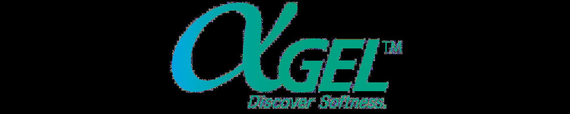 Taica alpha gel logo
