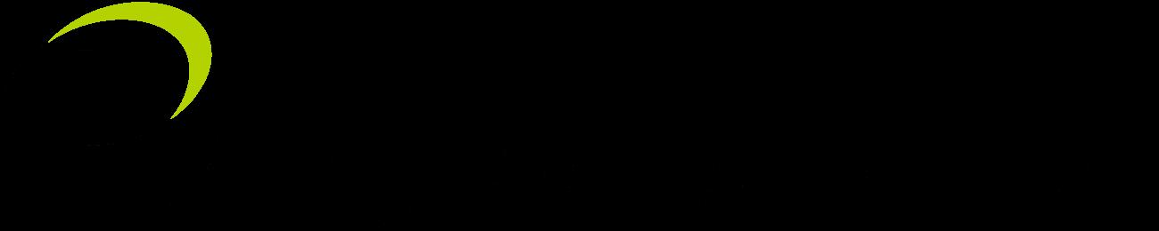 Confidex Logo