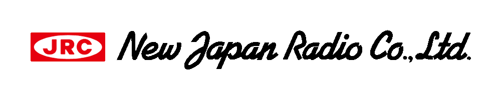 New Japan Radio Logo