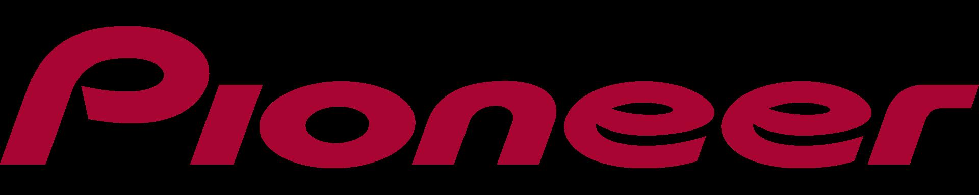 Tohoku Pioneer Logo